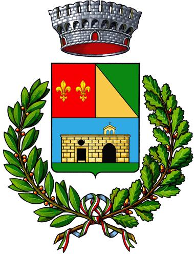 Sito Istituzionale Comune di Zerfaliu